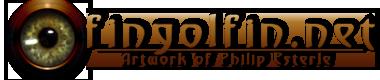 logo_bronze.png